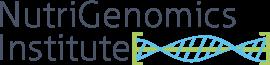 Nutri Genomics Institute Coupons