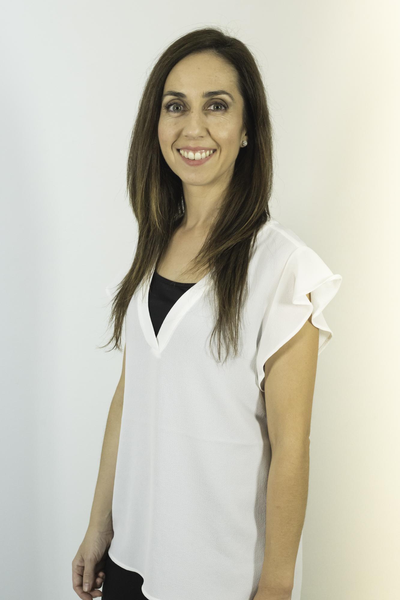 Dr. Ana B. Granado-Serrano