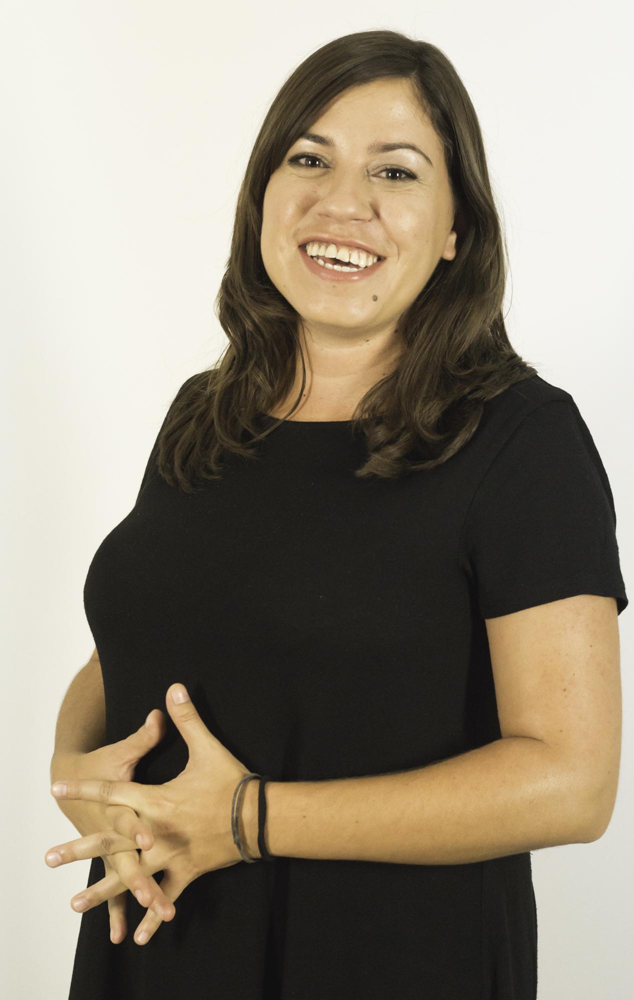 Dr. Èlia Obis