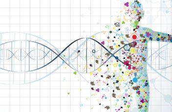 Precision-Medicine-Nutrigenomics-Institute