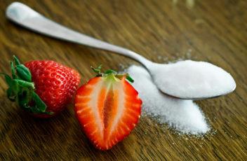 nutrigenomics-sugar-add